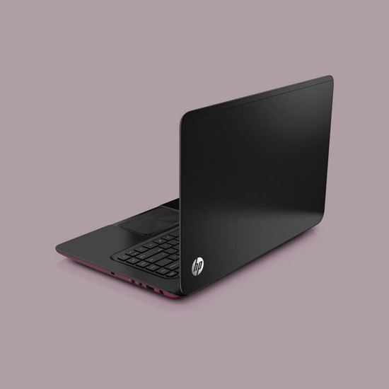 Picture of HP Envy 6-1180ca 15.6-Inch Sleekbook