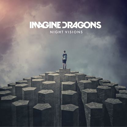 Picture of Night Visions